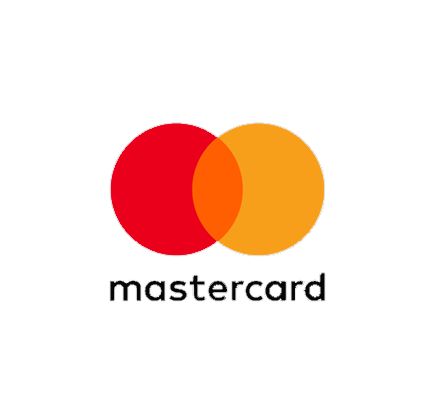 payment with mastercard ULM TECHNOLOGIE