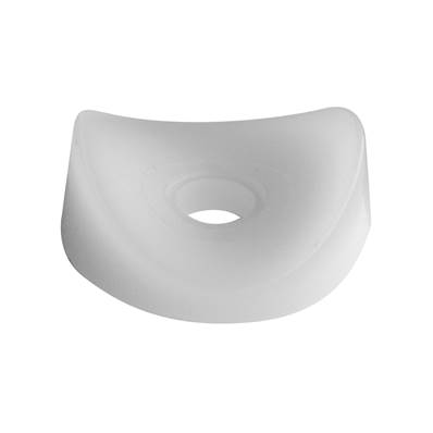 Universal support cup 19x6x2mm