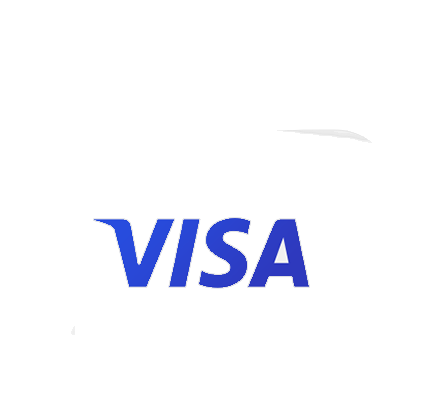 payment with visa ULM TECHNOLOGIE