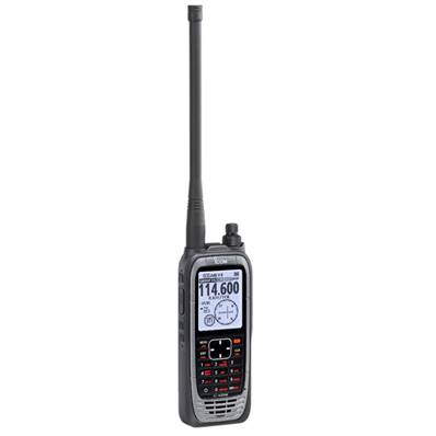 IC-A25NE ICOM Mobile Radio