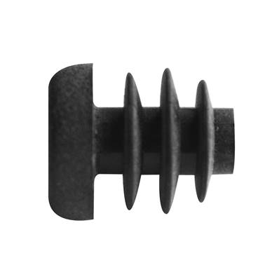 Cap for tube diameter 13 mm