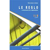 THE REGLO: The dictionary