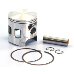 "Kit piston Thor 200 Evo ""C"""