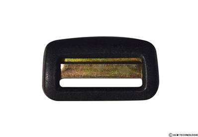 Adjuster for 50 mm strap