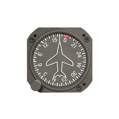 gyroscopic direction indicator RC A